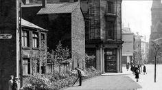 1950 Howell Croft