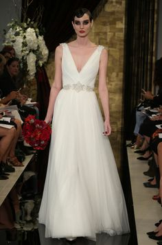 valentina bridal new york