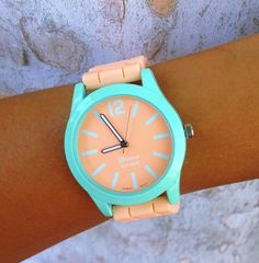 gogolush.com Love the watches!