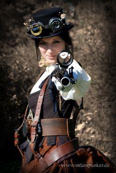 http://3.bp.blogspot.com/-S13yEiyAnxk/T54-T3ZRyDI/AAAAAAAAAWw/QtcquygcUMk/s1600/steampunk-steampunker-outfit-006.jpg