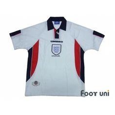 36 Best Manchester utd kits images  bd377369b