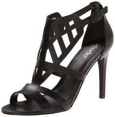 Charles by Charles David Women's Illustrate Dress Sandal -- See this awesome image  : Closed toe sandals
