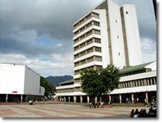 Resultados de la Búsqueda de imágenes de Google de http://www.virtual.unal.edu.co/cursos/ciencias/2001006/images/plaza.jpg