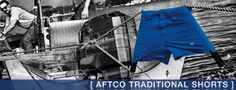 The introduction of the AFTCO Original series of men's shorts in AFTCO shorts have given serious fisherman an answer to their technical fishing needs. Fishing Shorts, Cats, Men, Gatos, Cat, Kitty, Guys
