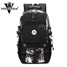 4a2295be27c5 New design USB Waterproof backpack Men 15.6 inches laptop backpack 4 color  select Travel Bag 2017