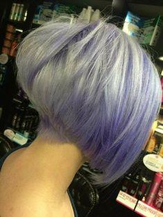 Grey Bob Hairstyles, Short Haircuts, Short Hair Cuts For Women, Short Hair Styles, Really Short Hair, Long Pixie, Aging Gracefully, Grey Hair, Hair Beauty