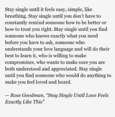 Advice Quotes, Care Quotes, Encouragement Quotes, Short Quotes Love, Real Quotes, Happy Relationships, Relationship Quotes, Soulmate Love Quotes, Literature Quotes
