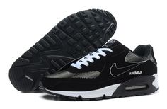 Air Max 90 VT Homme,basket nike montante,chaussure nike air pas cher - http://www.chasport.fr/Air-Max-90-VT-Homme,basket-nike-montante,chaussure-nike-air-pas-cher-29534.html