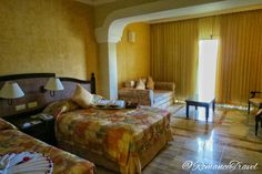 Grand Palladium Riviera #GrandPalladium #RomanceTravel   Follow us on Instagram @RomanceTravel 💋 Grand Palladium Riviera Maya, Restaurant, Bed, Furniture, Instagram, Home Decor, Decoration Home, Stream Bed, Room Decor