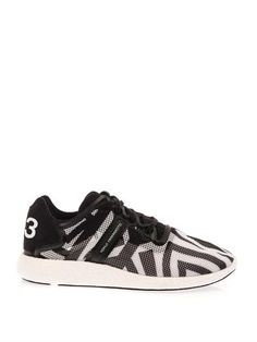 b36a9972af1b 166 Best adidas Y-3 Sneakers images
