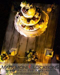Per un #matrimonio country chic una naked cake golosissima!!!! Ti piacerebbe? #matrimonielocations #matrimonio #wedding #nozze #mariage #sposi #sposa #sposo #bride #brides #groom #weddings #weddingday #organizzazionematrimoni #instamatrimonio #weddingparty #weddingideas #weddingcake #torta #nakedcake #dolci #locationmatrimoni #weddingday #weddinginspiration #countrychic Wedding Cakes, Desserts, Food, Weddings, Wedding Gown Cakes, Tailgate Desserts, Deserts, Essen, Cake Wedding