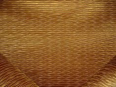 3-1/4 yards Kravet Couture 30601 Lux So Good in Bronze