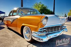 Image result for ford 32 mooneyes special