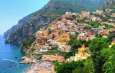 sorrento italia | Sorrento, Italia. [1480x946] - Imgur