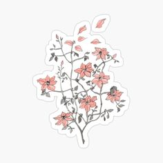 Tumblr Stickers, Anime Stickers, Kawaii Stickers, Cool Stickers, Printable Stickers, Preppy Stickers, Red Bubble Stickers, Journal Stickers, Scrapbook Stickers
