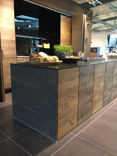... Keuken trends 2016 on Pinterest  Smart Design, Minimal Design and Met