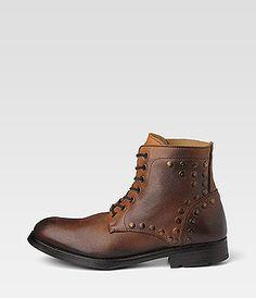 Görtz Shoes Trend-Boots