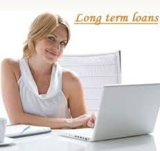 Long term loans are quickest and simplest finance for loan seekers to combat all unplanned fiscal hurdles in short span of the time without facing any hassle. Read more..