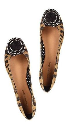 Fancy Flats Wishlist Worthy #shoes, #women, https://facebook.com/apps/application.php?id=106186096099420