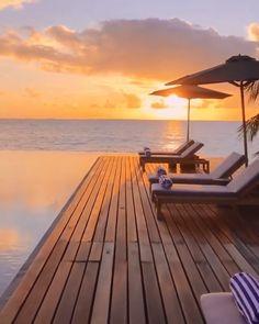 Explore the best destinations in the Maldives