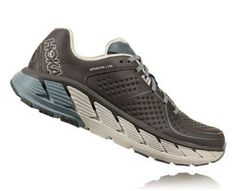 29 Best RUNNERS images | Sneakers, Mens fashion:__cat__, Shoes
