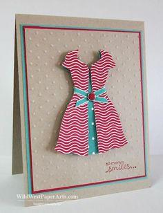 Sweet Summer Dress PPA202