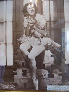 Zelda Fitzgerald