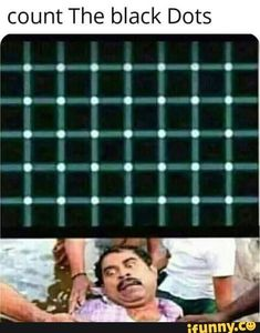 I see 5 black dots and you ? Funny School Jokes, Crazy Funny Memes, Really Funny Memes, Funny Laugh, Funny Relatable Memes, Haha Funny, Funny Jokes, Best Memes, Dankest Memes