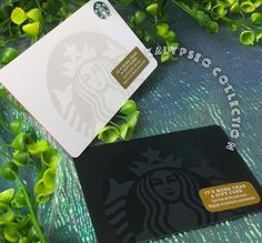 Zero balance on card. Card details - New / Mint Condition. Starbucks Christmas, Starbucks Gift Card, Spring Summer 2018, Fall 2018, Pearl White, Classy, Gift Ideas, Birthday, Pink