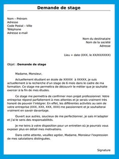 modele de cv et lettre de motivation gratuit Modèle CV original Assistante RH | CLIMBING THE LADDER | Pinterest modele de cv et lettre de motivation gratuit