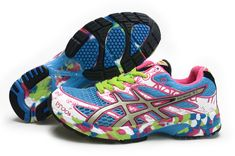 345535deb Asics Gel Noosa Tri 6 Women s Running Shoes 001 Asics Gel Noosa