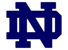 The Fighting Irish from the University of Notre Dame are one of the most historic College Football teams in the whole of the USA.    This world...