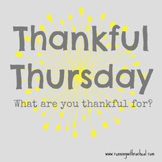 I am thankful for my side biz with Color Street Dry Nail Polish Strips! Facebook Engagement Posts, Social Media Engagement, Facebook Group Games, Facebook Party, Interactive Facebook Posts, Body Shop At Home, Thankful Thursday, Thursday Greetings, Happy Thursday Quotes