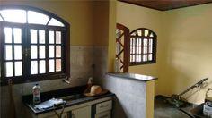 Chácara com 1 Quarto à Venda, 1293 m² Ouro Fino, Santa Isabel, SP