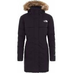 The North Face Trevail Jacket 700 Daunenjacke Damen online