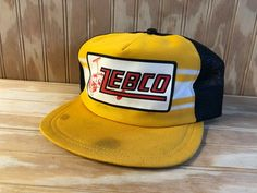 NowKeto Keto Trucker Cap Trucker Cap, Authentic Embroidered Ketogenic Diet Themed