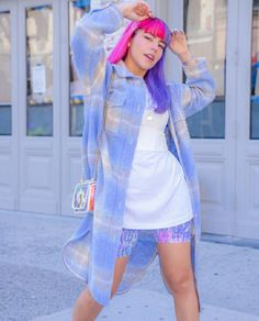 Getting To Know You, How To Get, Youtubers, Knowing You, Harajuku, Things I Want, Meet, Instagram, Style