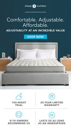 13 best bedroom and mattress ideas by sleep number images in 2018 rh pinterest com