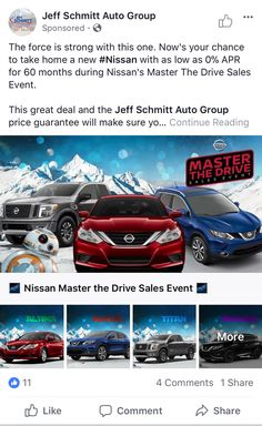 Cars For Sale Near Me For 1500 Awesome Luxury Cars For Sale Near Me
