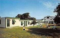 """Lake View Hotel"",  Montauk, L.I., New York Postcard Old Postcards http://www.amazon.com/dp/B00N0CJ3C6/ref=cm_sw_r_pi_dp_UG3uub1NNRHGT"