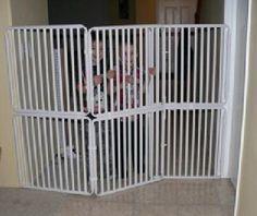 M 225 S De 25 Ideas Incre 237 Bles Sobre Cat Gate En Pinterest