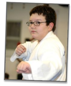 To learn more regarding martial arts dayton ohio I would recommend that you see this hyperlink http://www.kidslovemartialartsdaytonoh.com/.