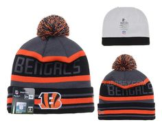 http://www.xjersey.com/bengals-fashion-beanies-yd.html BENGALS FASHION BEANIES YD Only $25.00 , Free Shipping!