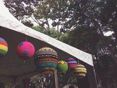 Sobre a nossa visita à 2edição do Mercado Manual feira linda de ver! Vem ler! Link na bio. #mercadomanual #feiras #artesanal #handmade #leiturawla #consumoconsciente #sustentabilidade by wlachados http://ift.tt/1RrUM72
