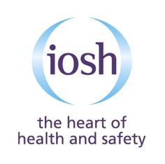 IOSH speaks to Carl Hagemann, vice chair of our Sports Grounds and Event Group, on his personal involvement in the London 2012 build.