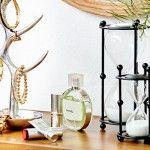 10 tips for your dressing roomTemple & Webster blog