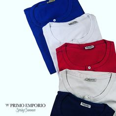 • Bringing the most colorful apparel, for everyone's taste  •   www.primoemporio.it  ______  For Info and Collaborations contact us on:    shop@primoemporio.it  #primoemporio #ss16 #spring #summer #collection #ootd #tshirt #style #menstyle #menfashion #colorful #streetwear #onlinestore #boutique #outfittoday #outfitformen