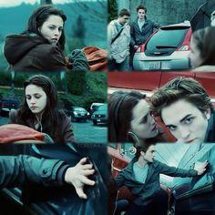 the twilight saga Vampire Twilight, Twilight 2008, Twilight Breaking Dawn, Twilight Cast, Twilight New Moon, Twilight Series, Twilight Movie, Twilight Quotes, Twilight Pictures