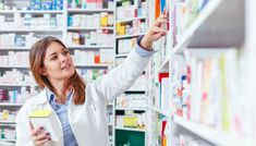 xls medical The online store www.gr has become your pharmacist, your personal counselor and your favorite destination to get you all the necessary for you and your family. 24 Hour Pharmacy, Online Pharmacy, Pharmacy Store, Xls Medical, Orlando, Management Information Systems, Dates, Search Engine Optimization, Orlando Florida