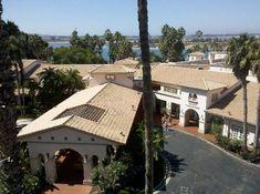 Hilton Mission Bay San Diego | ... . - Picture of Hilton San Diego Resort & Spa, San Diego - TripAdvisor
